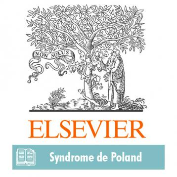 Article EMC Syndrome de Poland